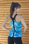 bluzka cardio palm beach