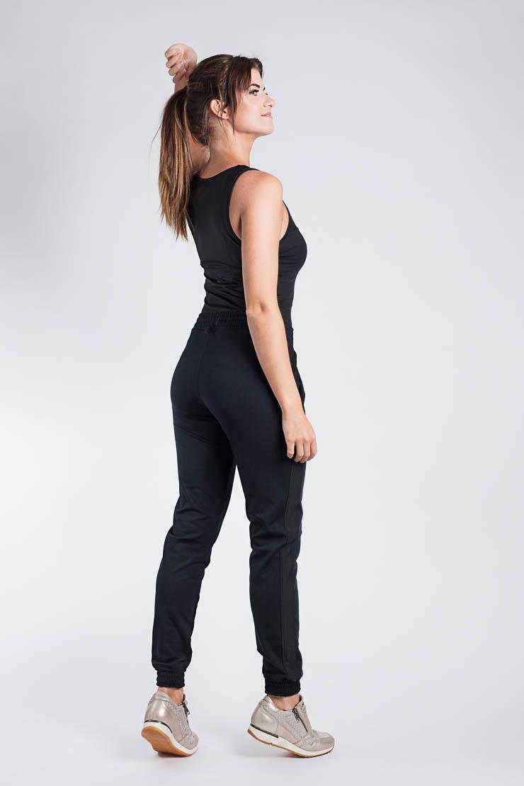 uptou spodnie elegance